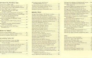 Tosca_20Cafe_20opening_20wine_20list_20page_201.0[1]