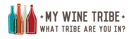 My Wine Tribe