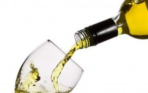 wine-glass[1]